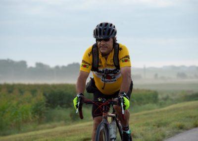 Cycling - Tour
